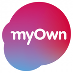 myown.png