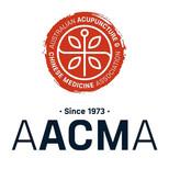AACMA.jpg