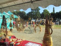 Festival Diyuna