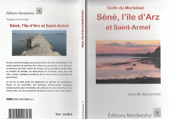 couverture livre Séné_edited.jpg