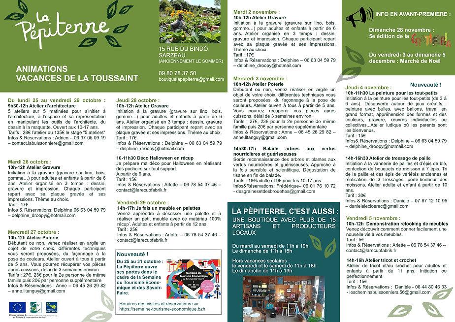 Programme vac ToussaintsV2.jpg