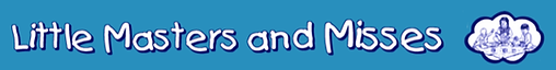 Vista print blue LMM logo.jpg.png