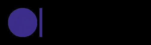 jitsolutions logo 3.png