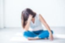 Yoga_Workout_Lady-stress.jpg