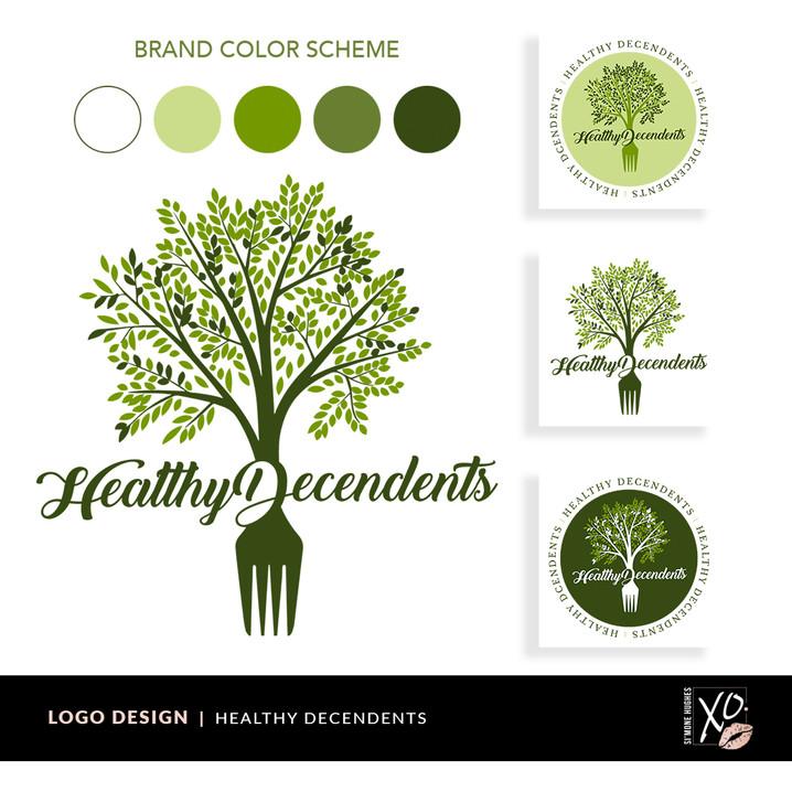 HealthyDecendents.jpg