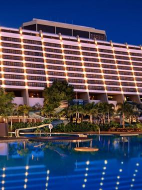 Disney Contemporary Resort - Pool.jpg