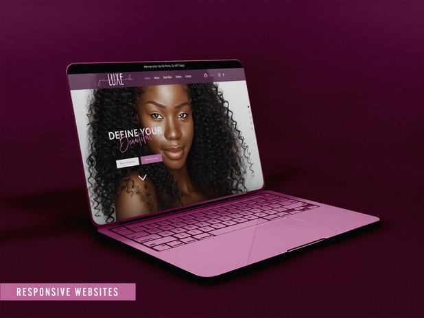 PinkMink-Mockup.jpg