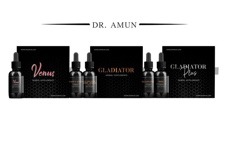 Dr_Amun-ALL_BOXES_Mockup_V2.jpg