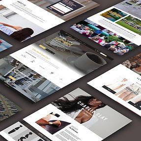 Portfolio_Web_V2_edited.jpg