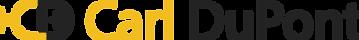 Carl_DuPont-Logo-2.png