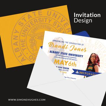 Si'mone_Hughes-Invitations