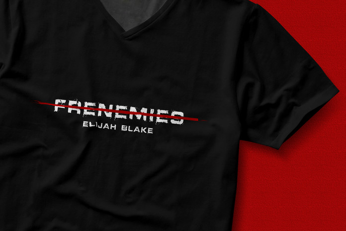 Frenemies-Mockup.jpg