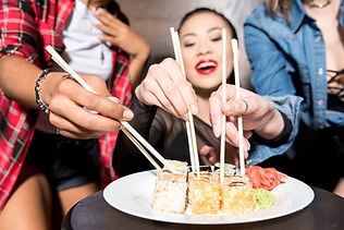 Sushi_Party-Girls.jpg