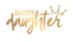 DaddyDaughter-Logo-GLD&WHT.png