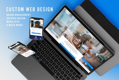 Si'mone_Hughes-WEB_DESIGN.jpg