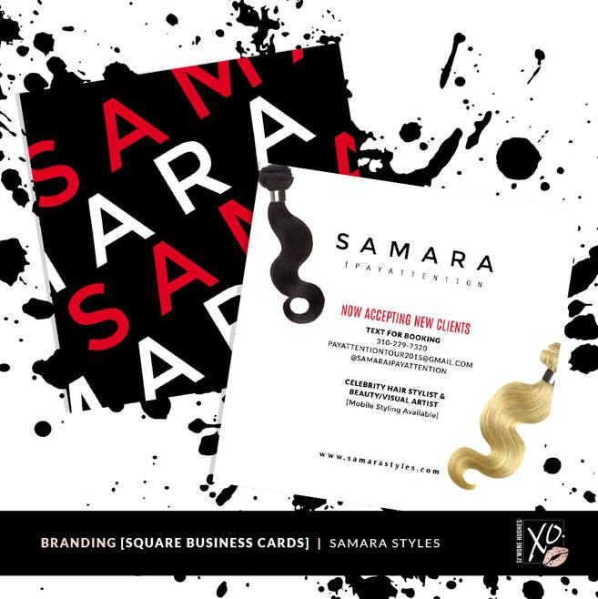 Si'mone_Hughes-Samara