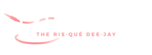 DJ_Monie-LongWHT-MASTER.png