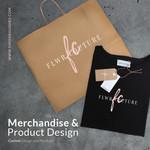 Si'mone_Hughes-Merchandise