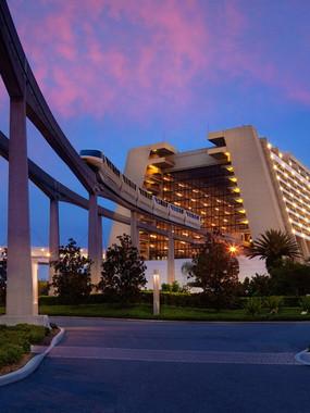 UDDE-Hotel.jpg
