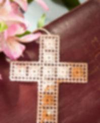 Christian Faith
