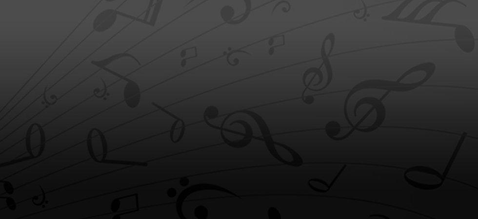 DJ_Monie-Banner-LRG_BKGRD.jpg