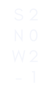 SNW2021 WHITE.png