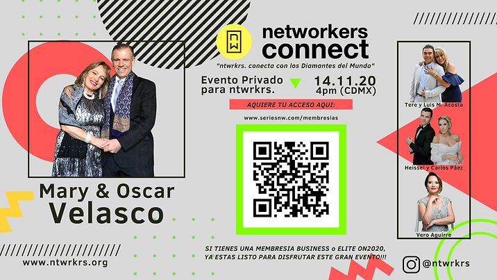 Mary y Oscar Velasco - connect.png