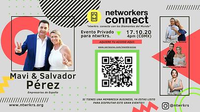 Mavi y Salvador Perez - connect-2.png