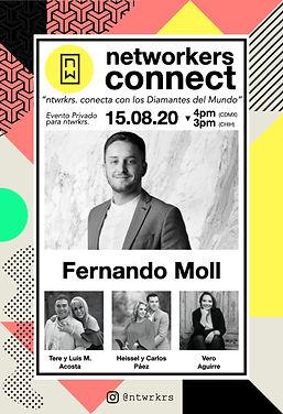 moll connect.001.jpeg