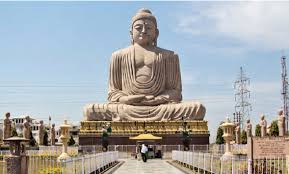 WHAT IS THE IMPORTANCE  OF BODHGAYA TIRTH?