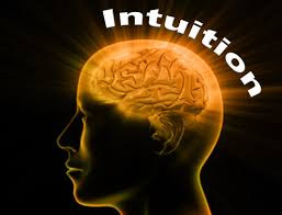 WHAT ARE THE  TEN METHODS OF HIGHLY INTUITIVE PEOPLE ? INNER YOGA-68