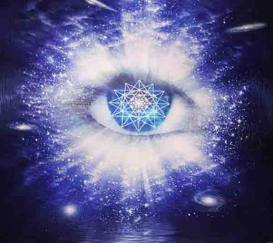 विज्ञान भैरव तंत्र की ध्यान संबंधित 22 वीं  विधि  (13-24 केंद्रित होने की) का विवेचन क्या है?