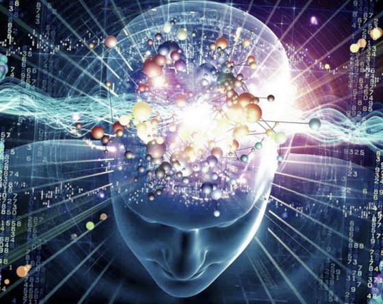 विज्ञान भैरव तंत्र की ध्यान संबंधित 57,58 वीं  विधियां(साक्षित्व की तेरह विधियां)क्या है?
