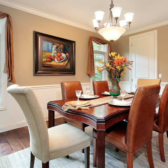 PLACEMENT OF GUEST ROOM, FAMILY LOUNGE& DINING ROOM  ...MAHAVASTU-31