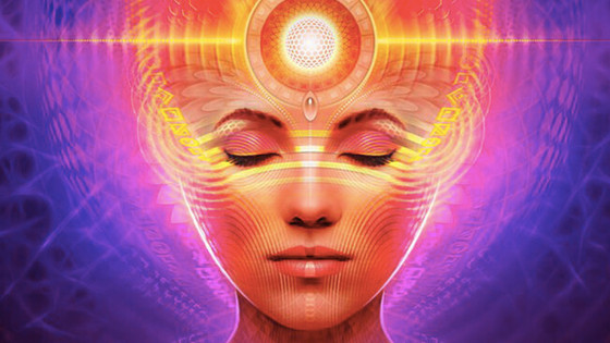 HOW CAN WE USE OUR INTUITION TO CREATE MIRACLES IN LIFE?INNER YOGA-67