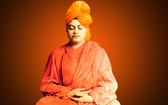IS THERE SOME DIFFERENCES BETWEEN A SAINT & A GURU ?GURU -09