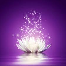 HOW TO REACH OUR INNERMOST  THROUGH MYSTIC LOTUS MEDITATION(रहस्यमयी कमल ध्यान)?