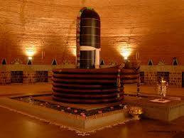 WHAT IS THE CONCEPT OF DHYANLINGA ?IS THERE A DIFFERENCE  FROM OTHER LINGAS?..SHIVA-19