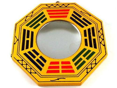 HOW TO MAKE USE OF MIRROR TO SOLVE THE PROBLEMS?REMEDIAL VASTU-22
