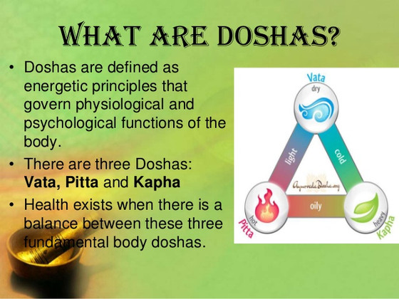 IS IT POSSIBLE TO DETERMINE OUR NADI (PULSE) & DECIDE OUR PRAKRIT(VAT;PITTA ;KAPH)?