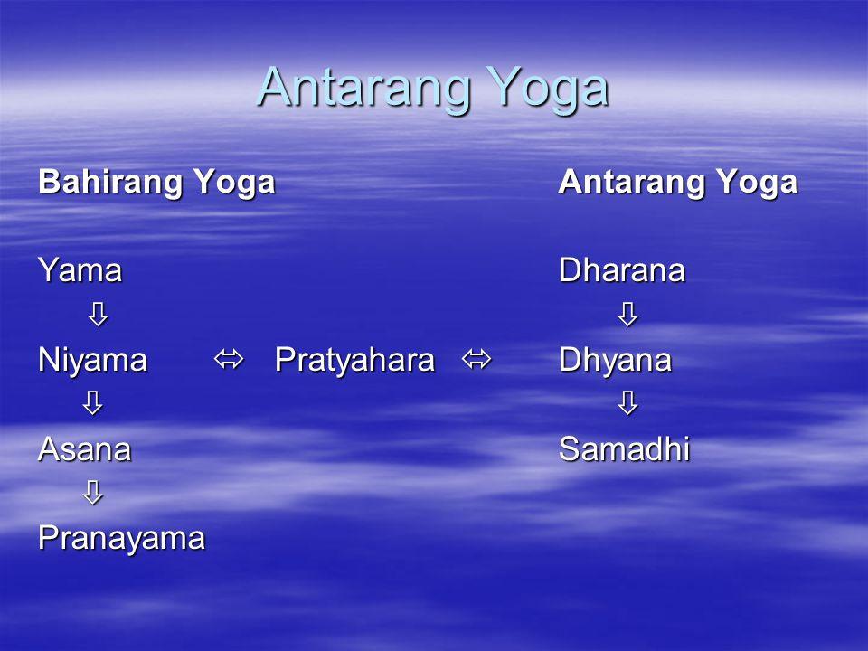What Is Ashtanga Yog Sadhana For Beginners 26