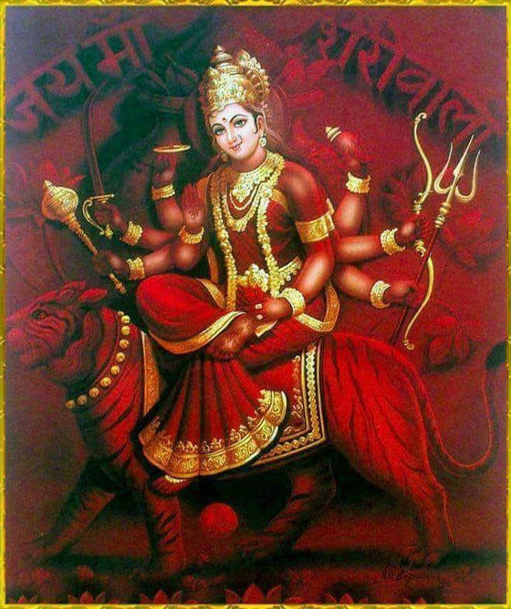 WHAT IS THE IMPORTANCE OF SHAKTI PUJA ?WHAT IS THE MYSTERY OF SIDDHA KUNJIKA STOTRA?SRI VIDHYA SADHA