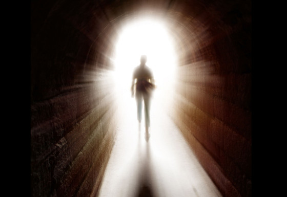 IS THERE LIFE AFTER DEATH IN HINDUISM?PART-02.NEGATIVE ENERGY-05