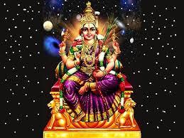 शिव की शक्ति माहेश्वरी शक्ति मां ललिता  देवी का क्या रहस्य है?ललिता सहस्रनाम क्या है?