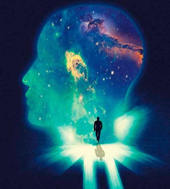 क्या है सपनों का मनोविज्ञान ?PART 01
