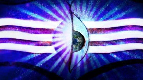 विज्ञान भैरव तंत्र की ध्यान संबंधित    90,91 वीं विधियां(तीसरी आँख के जागरण संबंधी छह विधियां ) क्या