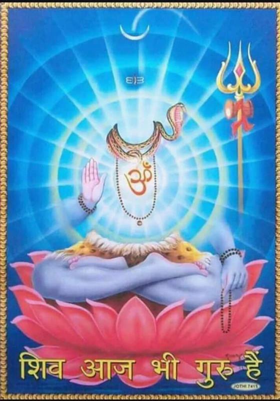 गुरु पूर्णिमा का क्या  महत्व है ?क्या गुरु का मार्गदर्शन अनिवार्य है ?