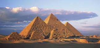 HOW CAN WE MAKE USE OF PYRAMIDS TO ENHANCE POSITIVITY IN OUR LIFE?REMEDIAL VASTU-23