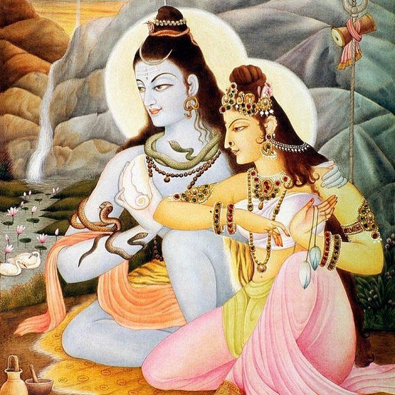 WHAT IS THE MYSTERY OF SHIVLINGAM , NUCLEAR REACTOR TWELFTH JYOTIRLINGAS & BANA-LINGAM?SHIVA-30