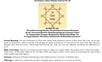 'SOUNDARYA LAHARI'...Slokas/Lyrics with Meaning